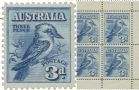 1928 Fourth National Stamp Exhibition, Melbourne